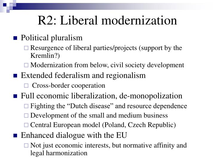 political modernization A political culture is the product of both the history of a political system and the inglehart, ronald and christian welzel, modernization, cultural change and.