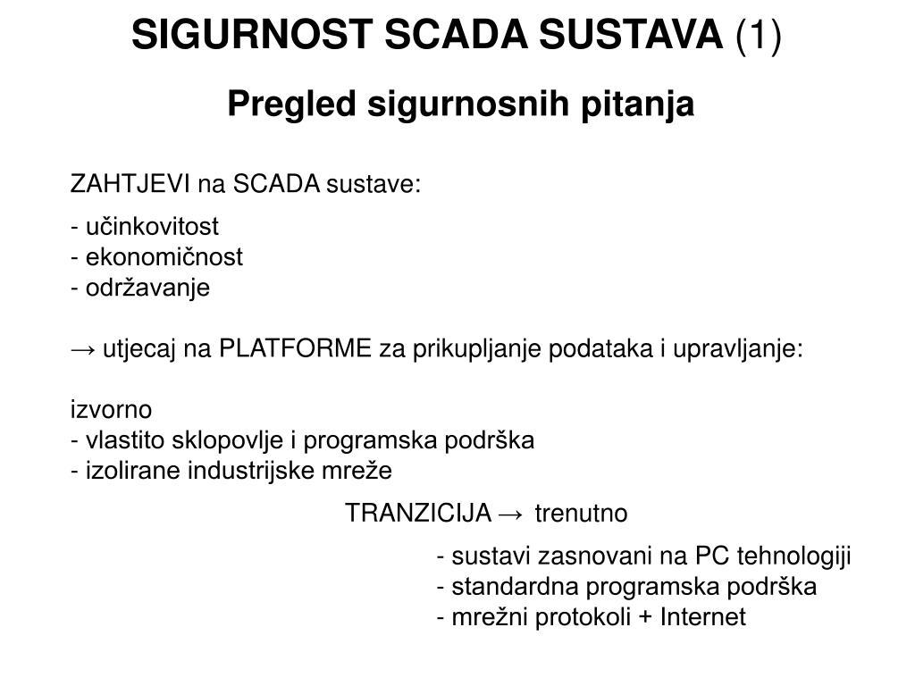 ID sigurnosnog odobrenja spajanjaagenti štitnika i mogu se pridružiti