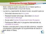 enterprise europe network1