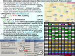 minim lis k lts g h l zati folyam minimal cost network flow modell