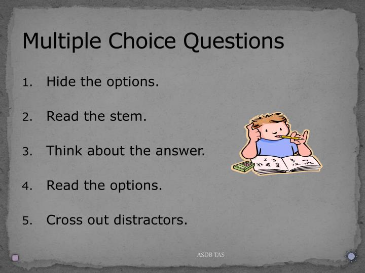 strategic management multiple choice questions and answers Multiple homework problems i have 120 strategic management multiple choice questions customer question just let me say that this encounter has been entirely professional and most helpful i liked that i could ask additional questions and get answered in a very short turn around.