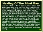 healing of the blind man1