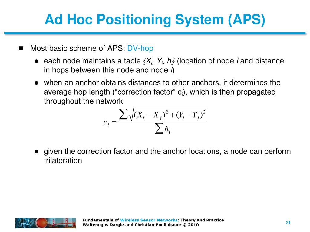 PPT - Chapter 10: Localization PowerPoint Presentation - ID