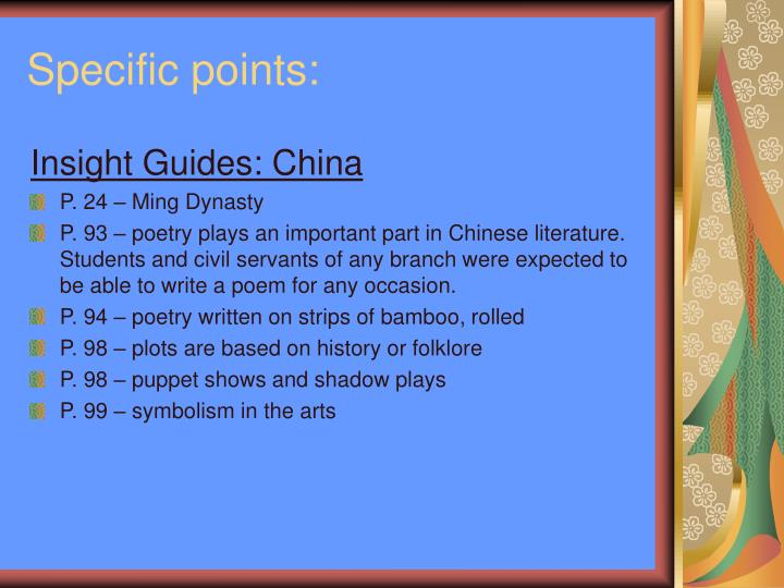the importance of technology and resources to the voyages of the ming dynasty Start studying history - c20 learn vocabulary explain the importance of 3 achievements of the ming dynasty ming dynasty chinese painter, poet.