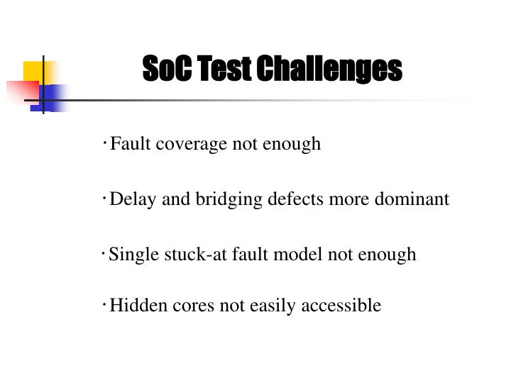 soc test 3 Details title soc test 3 description what are the three major questions with the ms dilemma three questions that must be answered when dealing with m&s development.