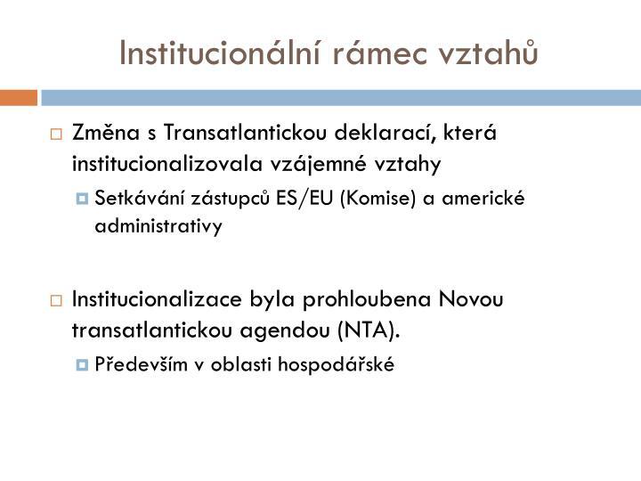Institucion ln r mec vztah1