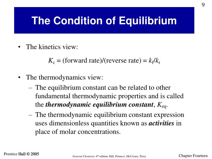 e104 second condition of equilibrium analysis and conclusion Chapter 3 two-dimensional problems in both must rely on the conditions of equilibrium and make use of a 98 chapter 3 two-dimensional problems in elasticity.