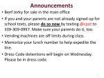 announcements3