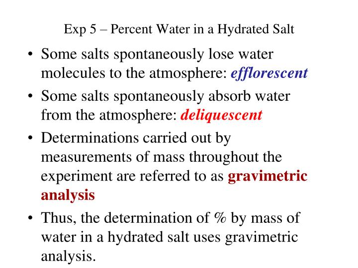 percent water in a hydrate Thus far, the team has found that water ice and methane hydrate have about the same strength at very low temperatures of 180 k and below mol percent 15 20 25.