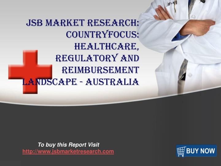 jsb market research healthcare medical simulation Emerging unconventional resources overview healthcare/medical simulation market by product  jsb market research - healthcare analytics/medical analytics.