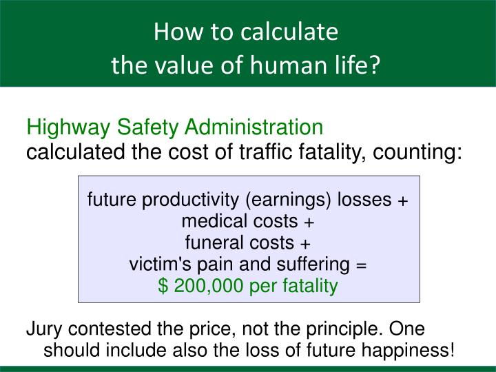 Highway Safety Administration