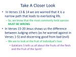 take a closer look1