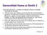 generalitati hume si smith 3