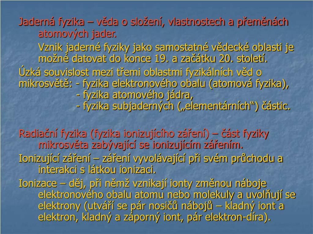 seznamovací agentury ve lvovské ukrajině