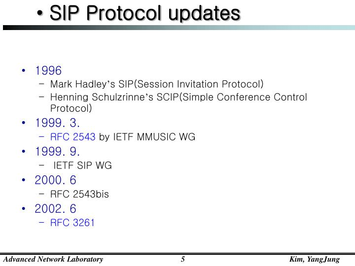 sip protocol research papers Makexlab forums  cool stuff/ chatter  sip protocol research papers this topic contains 0 replies, has 1 voice, and was last updated by gaslynchpackback1989 5 days, 14 hours ago.