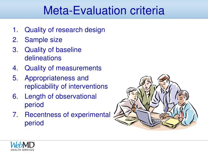 criteria in evaluating research problem A research problem is a definite or clear expression [statement] about an area of concern, a condition to be improved upon, a difficulty to be eliminated, or a troubling question that exists in scholarly literature, in theory, or within existing practice that points to a need for meaningful.