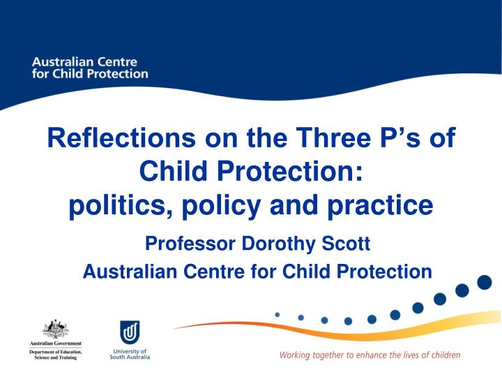 policy and practie for children and Increase your understanding of young children's learning and development through our extensive selection of research-based books, articles, and journals (teaching young children and young explore key early childhood topics such developmentally appropriate practice, play, and math.