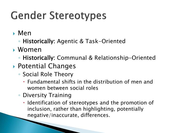 Psyc1101 chapter 10 powerpoint.