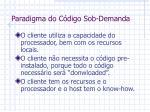 paradigma do c digo sob demanda2