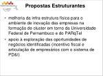propostas estruturantes1