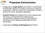 propostas estruturantes2