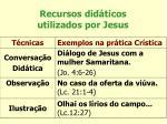 recursos did ticos utilizados por jesus1