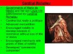 cardinal richelieu1
