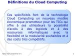 d finitions du cloud computing6