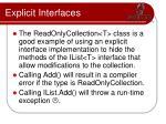 explicit interfaces2