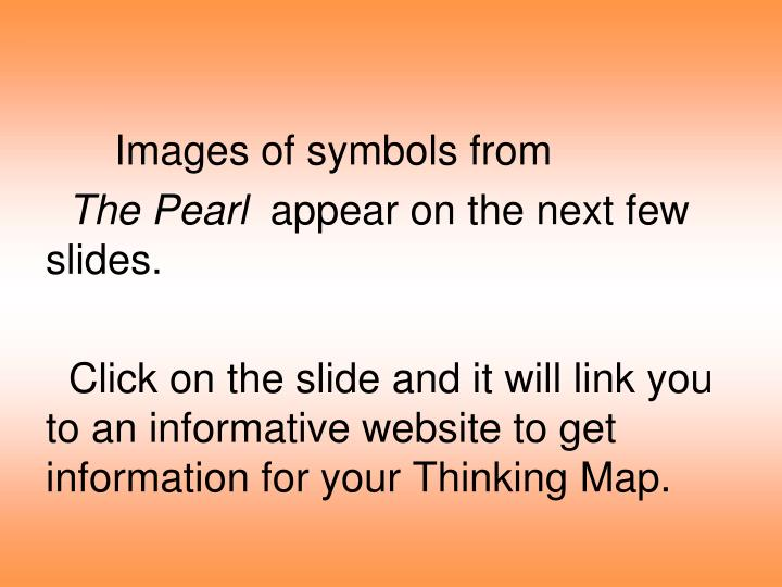 Ppt The Pearl By John Steinbeck Powerpoint Presentation Id3900661
