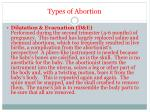 types of abortion2