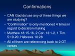 confirmations1