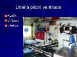 um l plicn ventilace1
