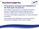 guy quint budget line1