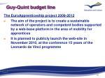 guy quint budget line3