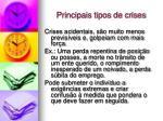 principais tipos de crises1