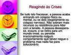 reagindo s crises2