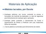 materiais de aplica o3