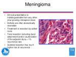 meningioma1