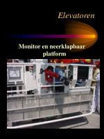 elevatoren3