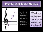 treble clef note names2