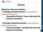 arbitra1