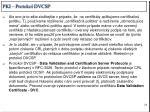 pki protokol dvcsp1