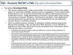 pki protokoly pkcs 7 a cms typ s pr vy enveloped data