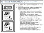 pki protokoly pkcs 7 a cms typ s pr vy enveloped data1