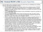 pki protokoly pkcs 7 a cms typ s pr vy signed data1