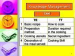 knowledge management1