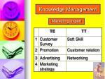knowledge management3