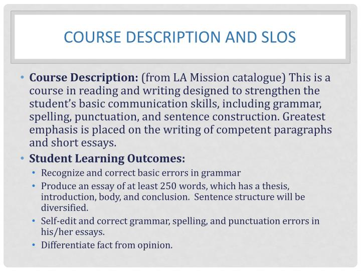 essay punctuation errors Mistakes in punctuation, grammar, spelling, and style can lead to proofreading, or reading written work for errors in spelling, punctuation and grammar, is an important element of editing mistakes in punctuation, grammar, spelling, and style can lead to a confusing and hard to read paper.