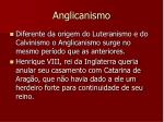 anglicanismo1